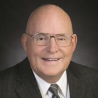 Dr. C. Thomas Howard