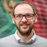 Chris Woodcock - Essentia Analytics