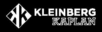 Kleinberg Kaplan