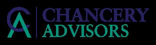 Chancery Advisors
