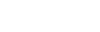 Chancery Advisors