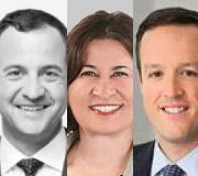 BA19 Investor Panel