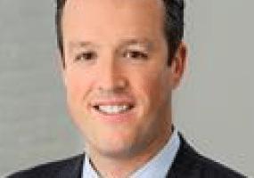 Kevin Hite