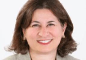 Sara L. Hakim