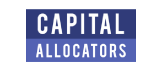Capital Allocators podcast