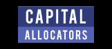 Capital Allocators podcast