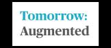tomorrow augmented