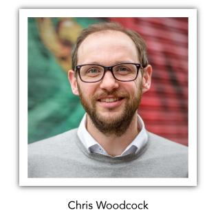 Chris Woodcock_Essentia Analytics