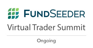 Fundseeder Virtual Trader Summit