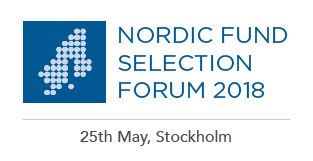 Nordic Fund Selection Forum 2018