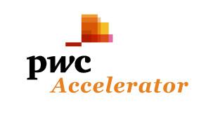 PWC Accelerator