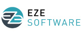 Eze Investment Suite