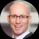 Mick Dillon, CFA, portfolio manager, Brown Advisory