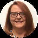 Jane Coffey, Essentia Insight Partner