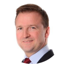 Ian Beattie, co-chief investment officer, NS Partners