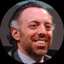 David Fiszel - Honeycomb Asset Management
