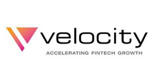 Velocity Fintech Accelerator