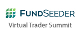 Fundseeder Trader Summit