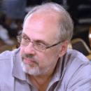 David Slansky
