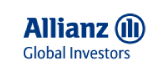 Allianz Global Investors AI Hackathon