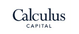 Calculus Capital invests £2.5m in Essentia Analytics