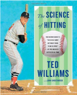 Ted Williams - The Science of Hitting