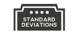 The Standard Deviations Podcast - Dr Daniel Crosby