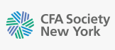 CFA Society - Trading Psychology: Using Self-Awareness to Improve Your Investment Process