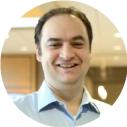 Philip Maymin, PhD., Philip Maymin, PhD. - Professor of Analytics at Fairfield University Dolan School of Business