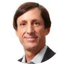 Picture of Andrew Menaker Phd - Investor Coach