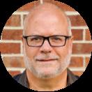 Picture of Ken Celiano - Investment Coach - Essentia Analytics