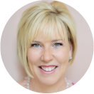 Picture of Louise Chester, Investment Decision Coaching Partner