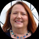 Picture of Jane Coffey, Investor Coach