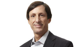 Dr Andrew Menaker - Performance Coach